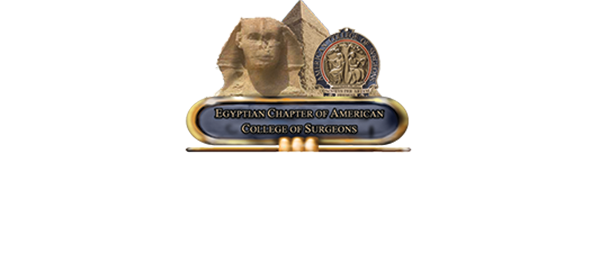 Egyptian Chapter of ACS